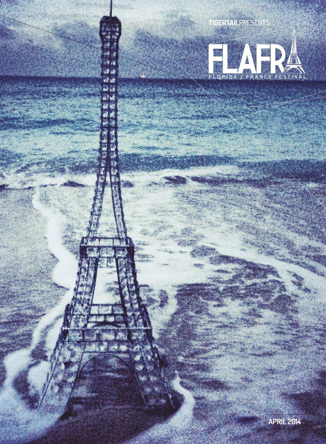FLAFRA