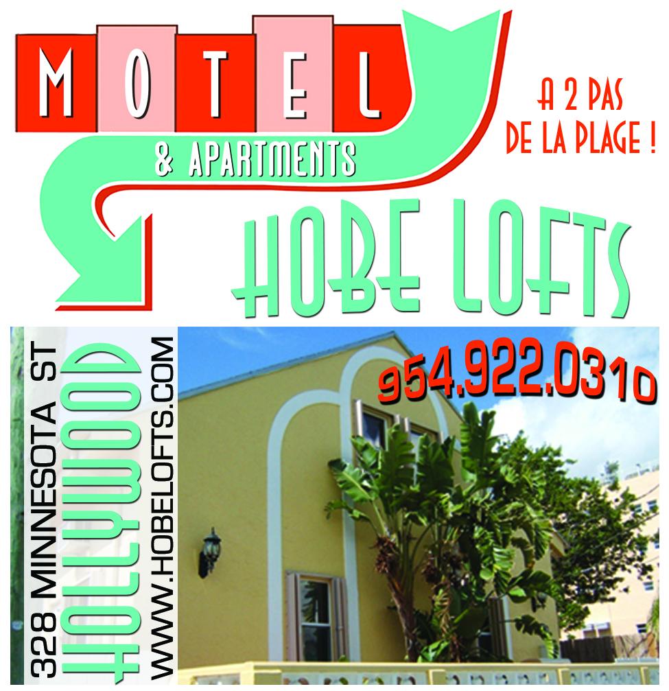 adresses utiles à Miami , pour francophones