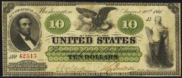 ouvrir un compte aux USA