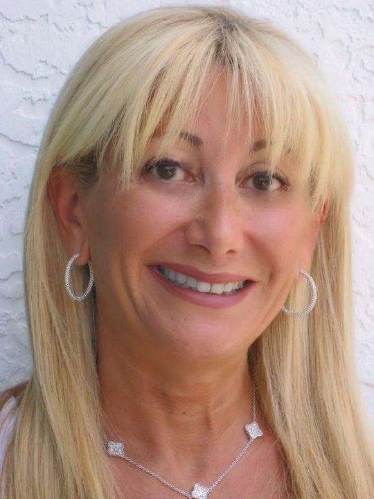 Monique Herzstein MCH comptable