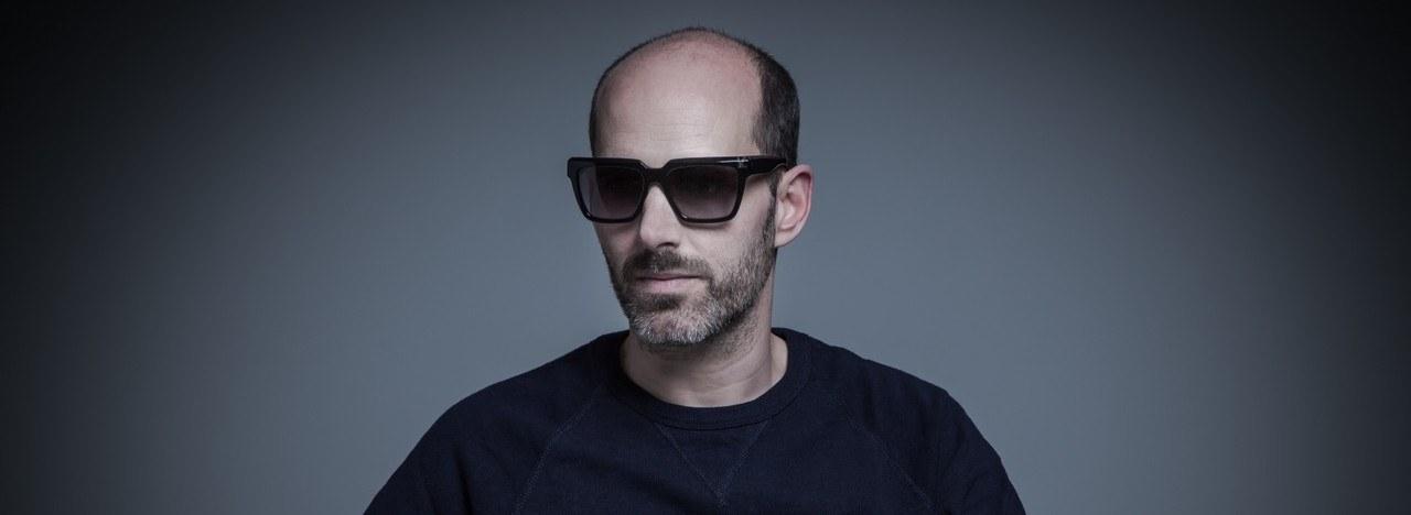 DJ Cam à Miami