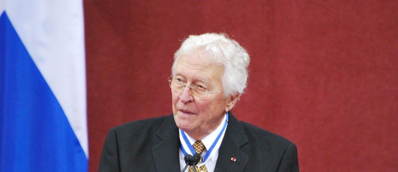 Jean-Paul L'Allier