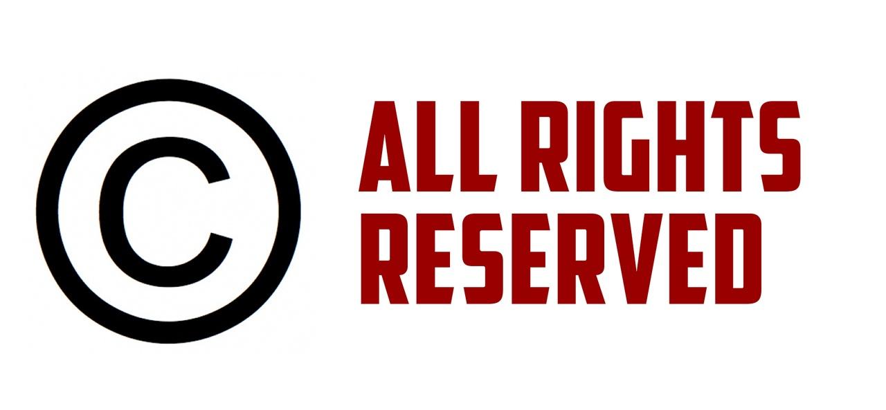 Copyright et lois sur la propriété intellectuelle aux Etats-Unis