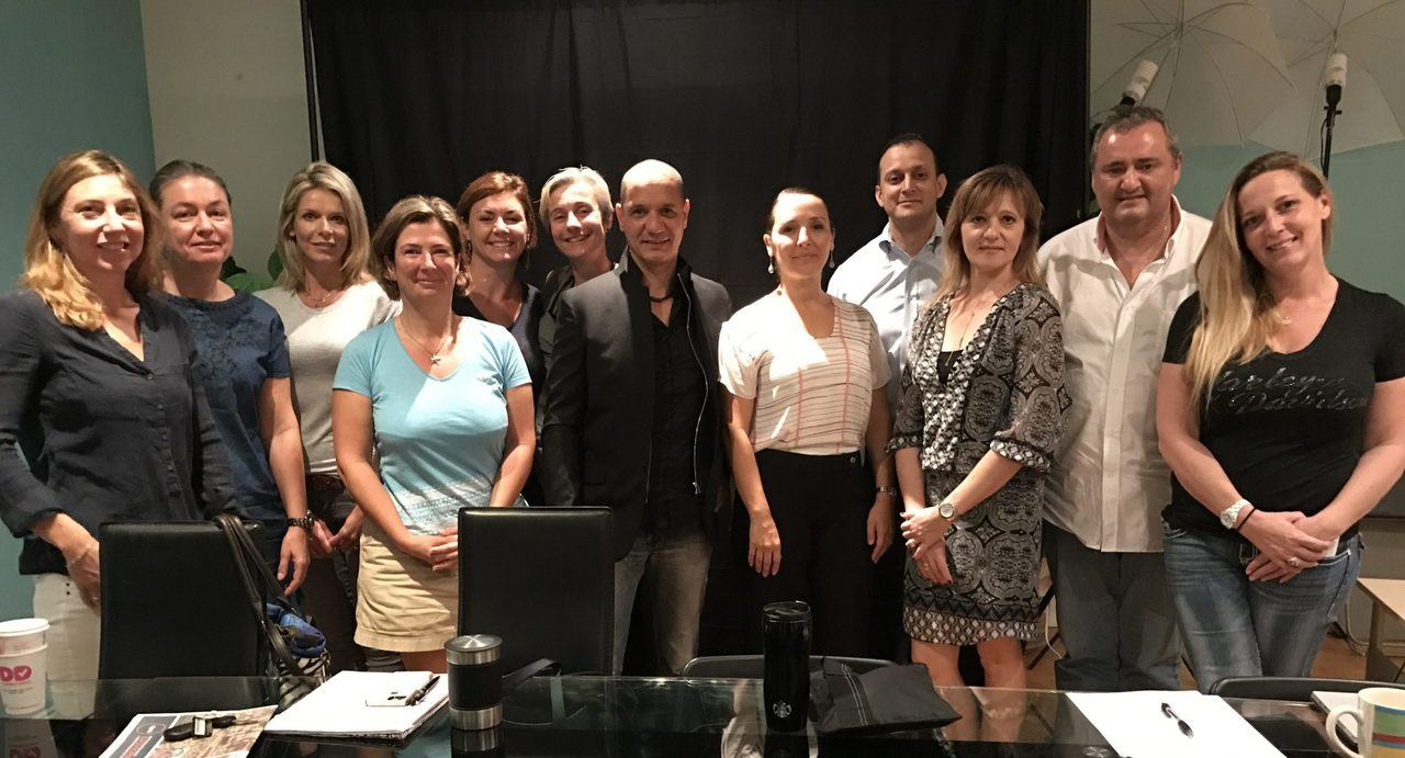APE FF (Association de Parents d'Elèves Francophones de Floride
