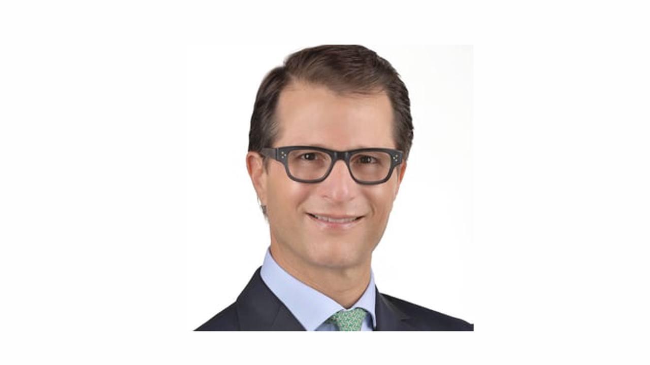 Gary Birnberg, nouveau président de la FACC Miami