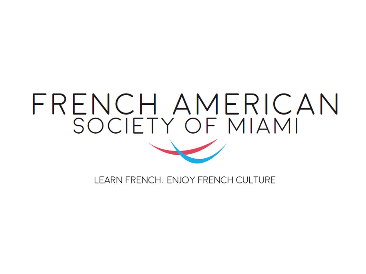 French American Society of Miami