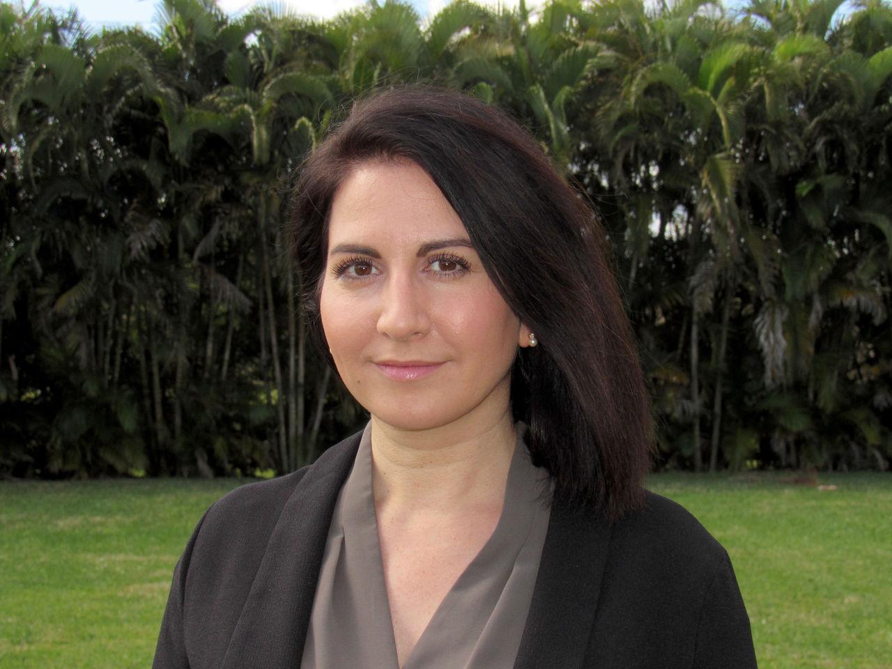 Propriété intellectuelle (marques, droits d'auteur, noms de domaine) aux Etats-Unis: contactez l'avocate Isabelle Jung Greenberg