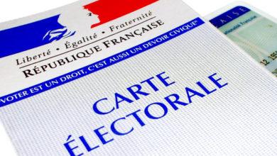 élections consulaires françaises à Miami