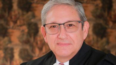 David S. Willig, avocat à Miami - Floride