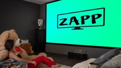 Pour voir la télé en Français depuis la Floride (ou ailleurs aux Etats-Unis) : Zapp !